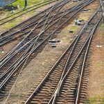 depositphotos_14524983-stock-photo-railroad-tracks-top-view