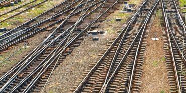 На залізничних коліях Прикарпаття травмувалися понад 60 людей, 46 – загинули
