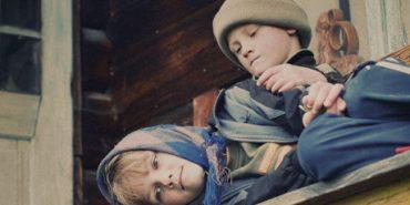 """""""Діти вулиці"""": через недогляд з неблагополучних прикарпатських сімей вилучили 44 дитини"""