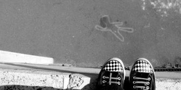 В Україні за два дні п'ятеро підлітків стрибнуло з багатоповерхівок