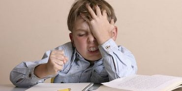 Фахівці розповіли, як заохотити дітей до навчання