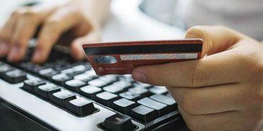 Прикарпатця в інтернеті ошукали на 21 000 грн