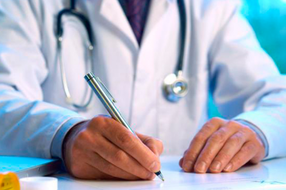 Право на медичну таємницю: що треба знати коломиянам