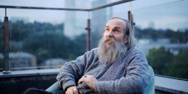 40 років його музику не визнавали: історія найшвидшого піаніста світу, батько якого був з Коломиї. ФОТО+ВІДЕО