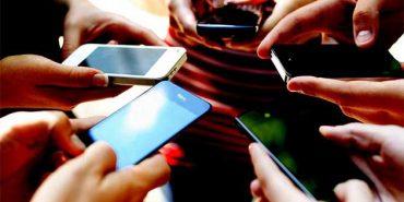 Антимонопольний комітет відкрив справу проти трьох найбільших мобільних операторів