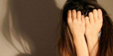 """Прикарпатцю, який """"вербував"""" дівчат для надання секс-послуг в Італії, загрожує 12 років"""