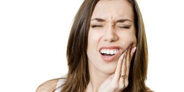 Уляна Супрун радить видаляти зуби мудрості