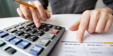 Майже 3 мільярди податку на доходи фізосіб сплатили до бюджету мешканці Прикарпаття