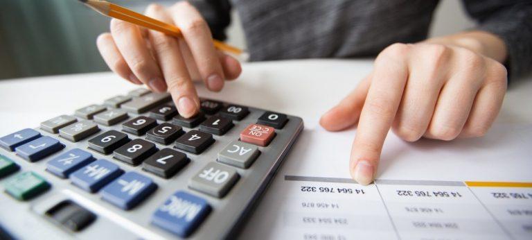 Місцеві бюджети Франківщини отримали 19,4 млн гривень від власників нерухомості