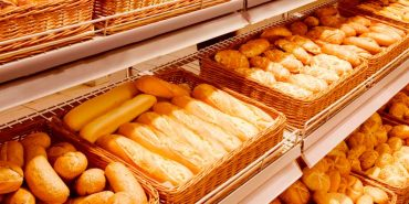 На Франківщині відкриють пекарню, яка допоможе людям з інвалідністю отримати роботу