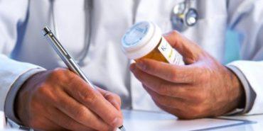 На Прикарпатті планують збудувати нові амбулаторії