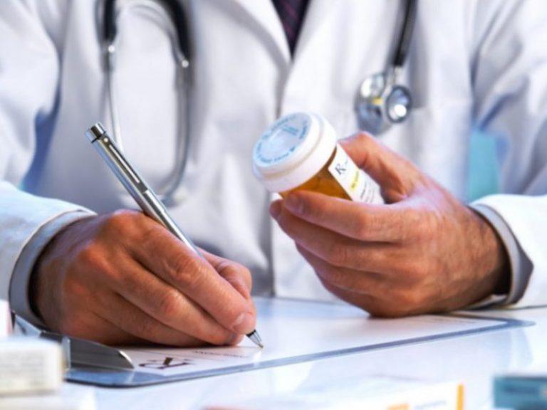На Приикарпатті планують збудувати нові амбулаторії