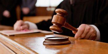 Прикарпатцям повідомили як працюватиме новий апеляційний суд