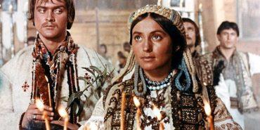 Український фільм увійшов у 20 кращих картин світу