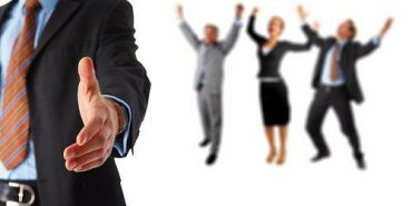 У Коломиї за рік створили 1000 робочих місць