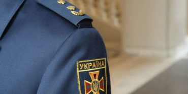 ДСНС України почала перевірку на Прикарпатті