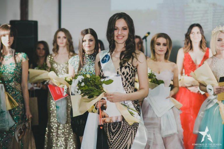 На Франківщині переможницю конкурсу краси позбавили титулу