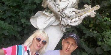 На Прикарпатті знайшовся 31-річний безвісти зниклий чоловік