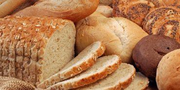 Вкотре зростають ціни на хліб в Україні
