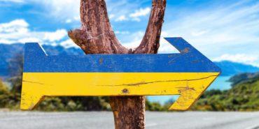 Оголошено Всеукраїнський конкурс на кращу тематичну екскурсію
