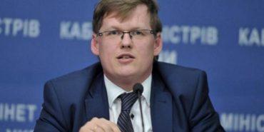 Введення воєнного стану не вплине на соцвиплати, – віце-прем'єр-міністр