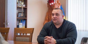 6 лютого заступник міського голови з комунальних питань прийматиме коломиян