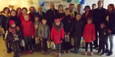 На Прикарпатті відкрили черговий інклюзивно-ресурсний центр