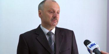 Два лікарі з Коломиї отримали відзнаку Президента. ВІДЕО