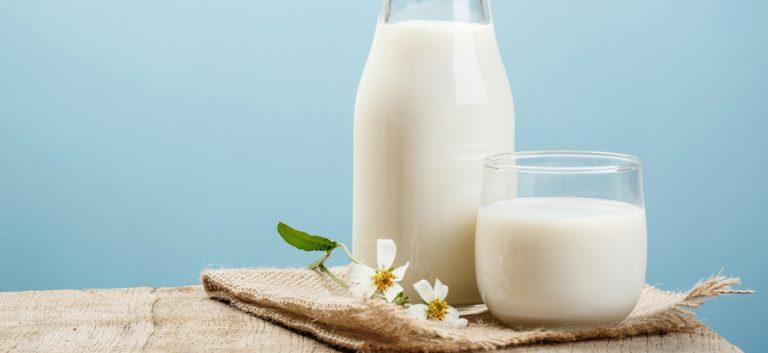 Що треба знати про норми споживання молочних продуктів і проблеми із засвоєнням лактози