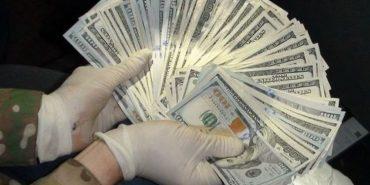 На Франківщині злочинці упродовж 2-х років силою вимагали гроші від підприємців