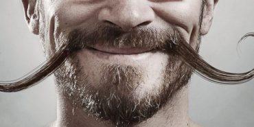Супрун розповіла, яким чином вуса допомагають діагностувати рак