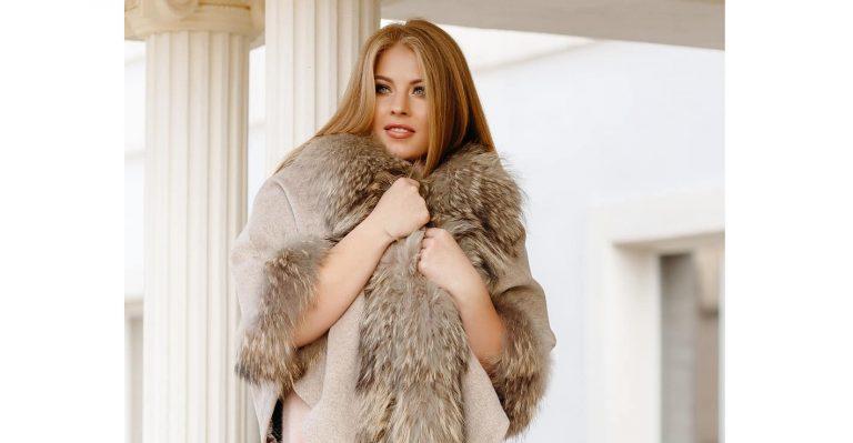 """Переможниця шоу """"Модель XL"""" Марія Павлюк з Прикарпаття підписала контракт з модельним агентством у Стамбулі"""