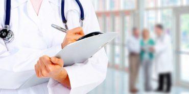 До уваги коломиян: оприлюднили графік прийому лікарів-педіатрів