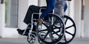 Бджоляр, манікюрниця, перукар: у Коломиї осіб з інвалідністю запрошують на навчання