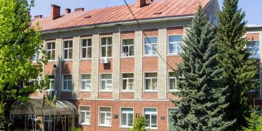 Політехнічний коледж у Коломиї оголосив набір на підготовчі курси