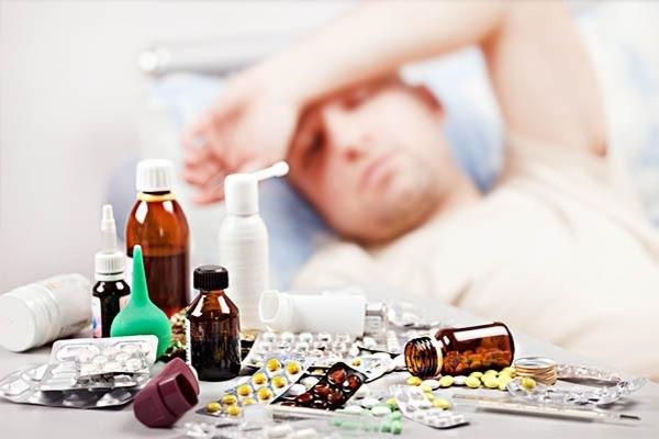 Уляна Супрун назвала неефективні ліки при ГРВІ, якими ми досі користуємося