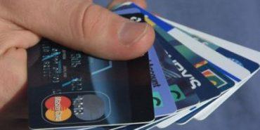 Відтепер українці можуть відкривати банківські рахунки, не виходячи з дому