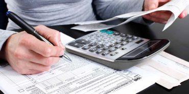 За десять місяців зведений бюджет Коломийщини отримав понад 560 млн грн