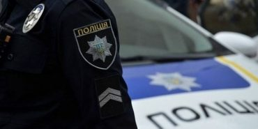 З чим неповнолітні Івано-Франківської області зверталися до поліції  у 2018 році: інфографіка