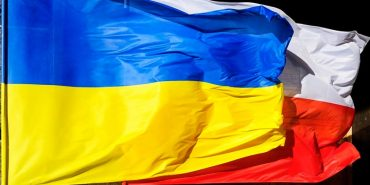 Шанс налагодити відносини: українські інтелектуали Польщі звернулися до поляків напередодні ювілею незалежності