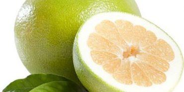 До уваги коломиян: в екзотичному фрукті виявили високотоксичні пестициди