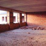 shkola-573×430
