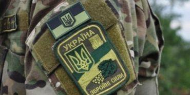 Під час бойового зіткнення зник безвісти солдат 10 бригади, яка дислокується в Коломиї
