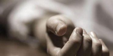 Особу жінки, тіло якої знайшли на Коломийщині, досі не встановили