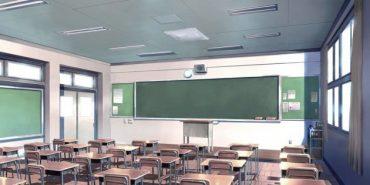 Сучасні вентиляційні системи в садочках та школах: бути чи не бути