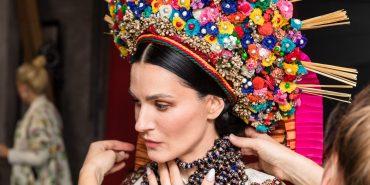 Як українці справляли весілля 100 років тому. ФОТО