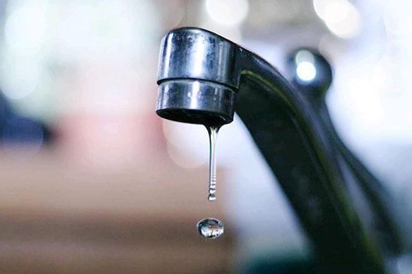У Коломиї водоканал нараховуватиме пеню та вимикатиме воду за невчасну оплату