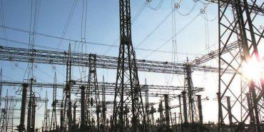 Виробництво електроенергії на Прикарпатті у січні-жовтні 2018 перевищує рівень відповідного періоду минулого року, – статистика