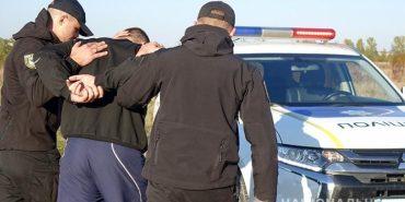 Суд хоче засудити на 10 років чоловіка, який до смерті забив свого односельчанина