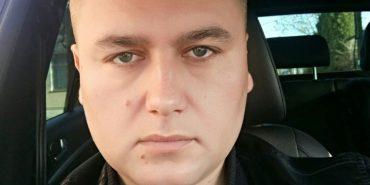 На Франківщині засудили патрульного, який допомагав отримувати права